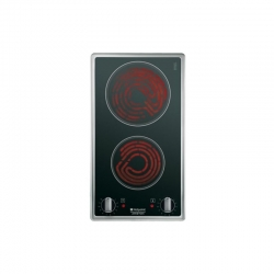 Hotpoint-Ariston DK 2 K