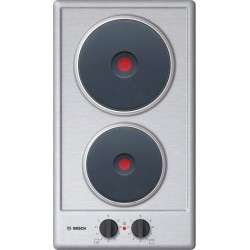 Bosch PEE 389 CF1