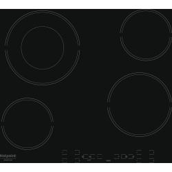 Hotpoint-Ariston HAR 642 D F