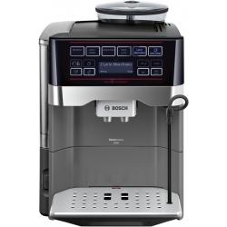 Bosch VeroAroma 500