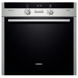 Siemens HB33GS541R