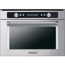 KitchenAid KMQCX 45600