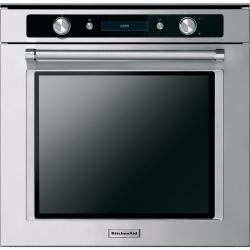 KitchenAid KOHCS 60600