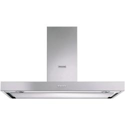 KitchenAid KEWTP 90010