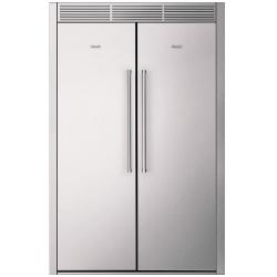 KitchenAid KCBPX 18120