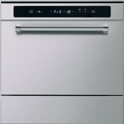 KitchenAid KCBSX 60600