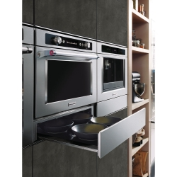 KitchenAid KWXXX 14600
