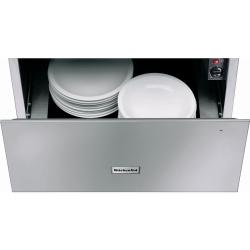 KitchenAid KWXXX 29600