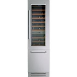 KitchenAid KCZWX 20600R