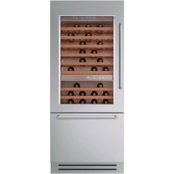KitchenAid KCZWX 20900L