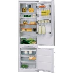 KitchenAid KCBCS 20600