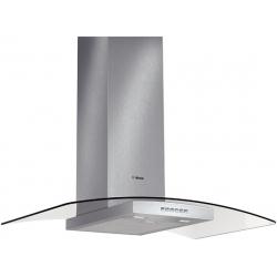 Кухонная Вытяжка Bosch DWA...