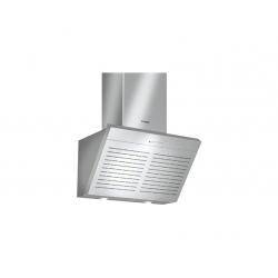 Bosch DWK 063650