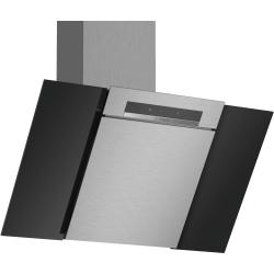 Кухонная Вытяжка Bosch DWK...