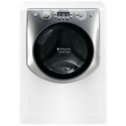 Hotpoint-Ariston AQS70F 05S