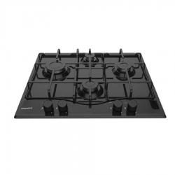 Hotpoint-Ariston PCN 642 (BK)