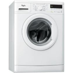 Whirlpool AWO/C 61001