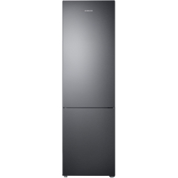 Samsung RB37J5000B1