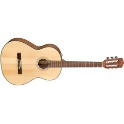 Fender CN-60S Natural