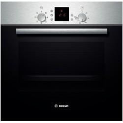 Духовой шкаф  Bosch HBN 431E3