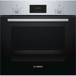 Bosch HAF 113ES0