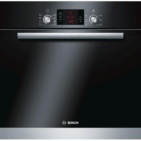 Электрический духовой шкаф Bosch HBA 22B150R