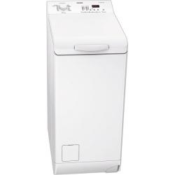 AEG L 60060