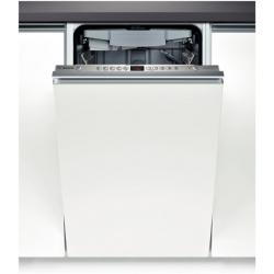 Посудомоечная Машина Bosch...