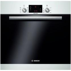 Bosch HBA 23B120