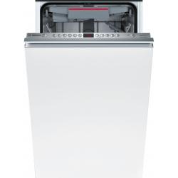 BOSCH SPV66MX60R