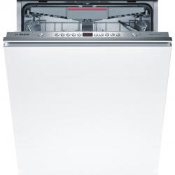 Bosch SMV 45KX01