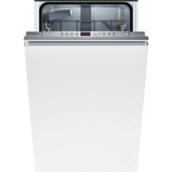 Bosch SPV 44CX00