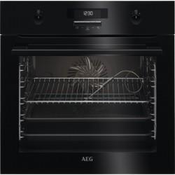 AEG BCR 542350