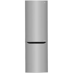 LG GB-B59PZPFS