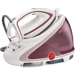 Tefal Pro Express Ultimate...