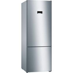 Холодильник Bosch KGN 56VI20R