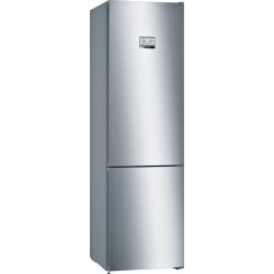 Холодильник Bosch KGN 39AI2AR