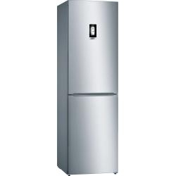 Холодильник Bosch KGN 39VL1MR