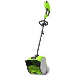 GreenWorks 2600807