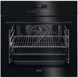 AEG BPR 742320 B