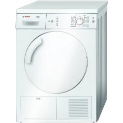 Bosch WTE 84123