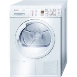 Bosch WTE 86304