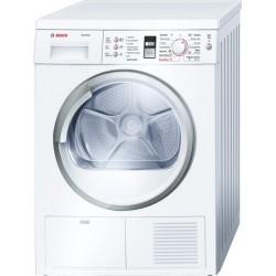 Bosch WTE 86305