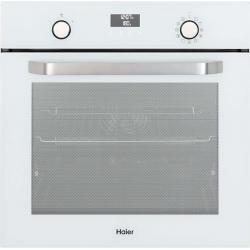 Haier HOX-P11HGW