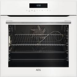 AEG BCR 742350 W