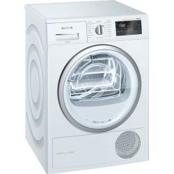 Siemens WT 45H25 E