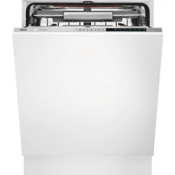Посудомоечная машина AEG...