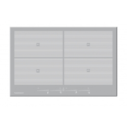 Kuppersbusch EKI 8940.1 PWF