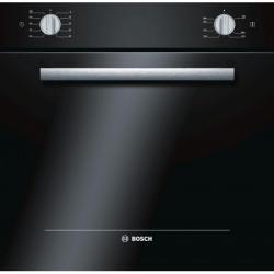 Bosch HGN 10G060
