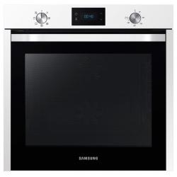 Samsung NV75K3340RW